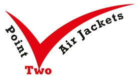 Point Two Air Jackets