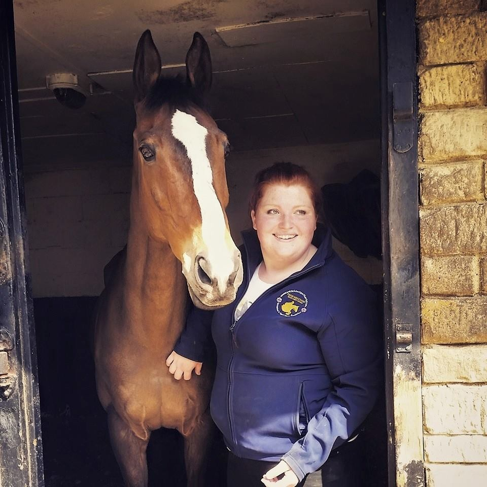 Laura Ness Kauto Star